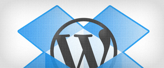 Free-WordPress-Plugin-To-Backup-Your-WordPress-Database-to-Dropbox