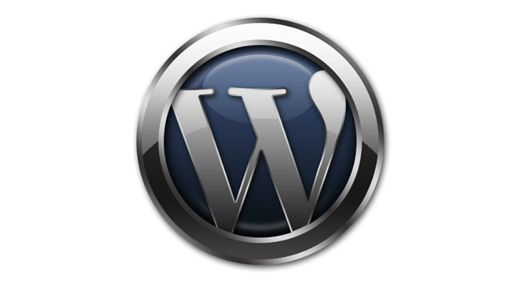 WordPress-Widgets-Whats-Good-Dubious-and-Plain-Bad