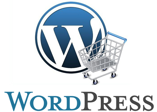 how-to-set-up-e-commerce-site-with-wordpress
