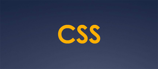10-CSS-Rules-Every-Web-Designer-Should-Know