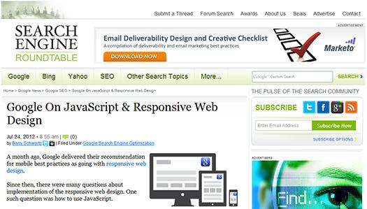Google-On-JavaScript-&-Responsive-Web-Design