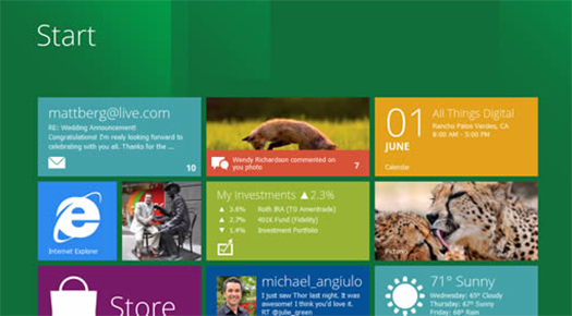 Framework-For-The-Development-Windows-8-Style-Metro-UI-CSS