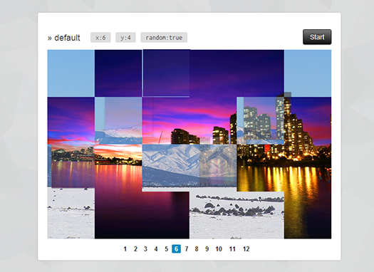 Slider-With-CSS3-Transitions-And-Many-Beautiful-Effects-jq-tiles