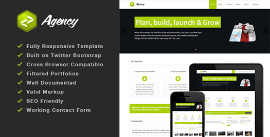 premium-html5-responsive-template-agency