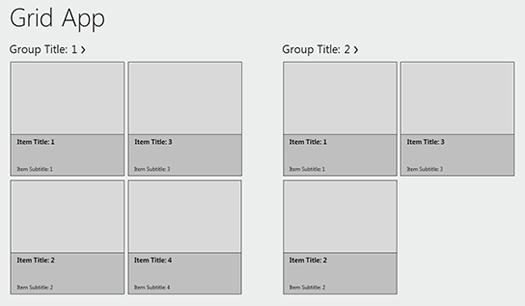 Free-Windows-8-Wireframe-Templates-for-PowerPoint