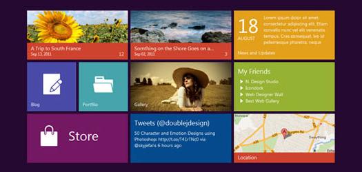 Modern-UI-Style-Design-by-Microsoft