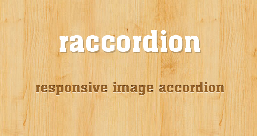 jquery-responsive-accordion-image-slider-raccordion