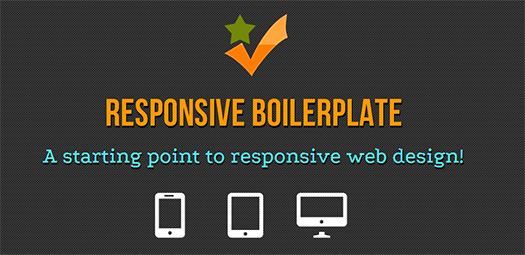 A-Starting-Point-To-Responsive-Web-Design-Responsive-Boilerplate
