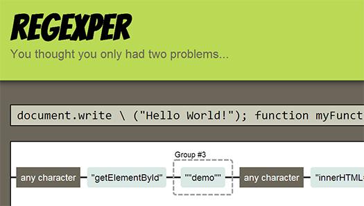 Brilliant-Regex-(Regular-Expression)-Visualization-Tool-Regexper
