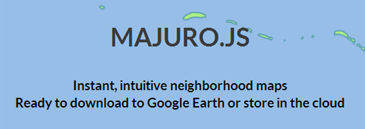 Make-Detailed-Interactive-Maps-With-Open-Buildings-Data-Majuro-JS