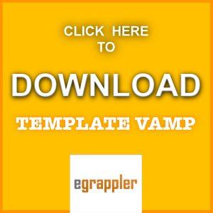 templatevampdownloadbutton