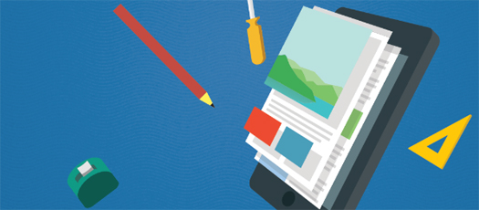 5-Advanced-Mobile-Web-Design-Techniques-You've-Probably-Never-Seen-Before