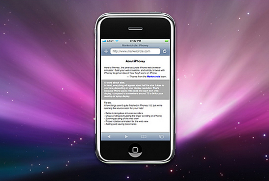 A-Free-iPhone-Web-Simulator-For-Designers-iPhoney
