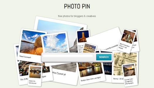 Free-Photos-for-Bloggers-Creatives