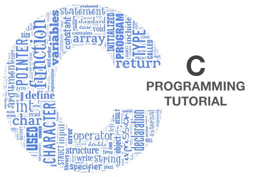 The examples programs range  C Programming Examples