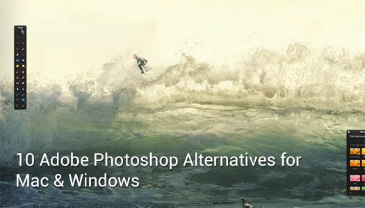 10-adobe-photoshop-alternatives-for-mac-windows