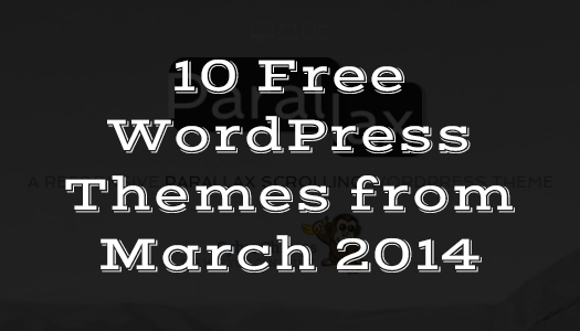 10-free-wordpress-themes-from-march-2014-part-2