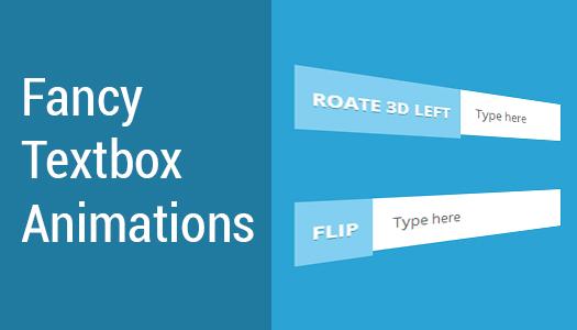 A-Composite-Textbox-Effects-Plugin-Fanc