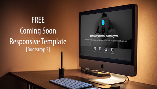 Free-Template-Coming-Soon-Under-Construction-Responsive-Template-See-Soon