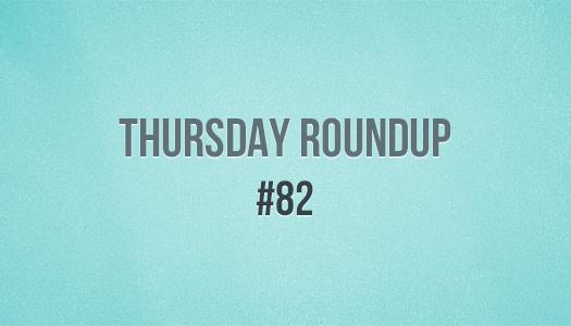 latest-web-development-resources-roundup-82
