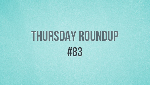 latest-web-development-resources-roundup-83