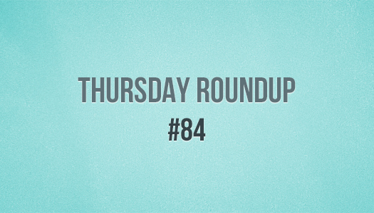 latest-web-development-resources-roundup-84