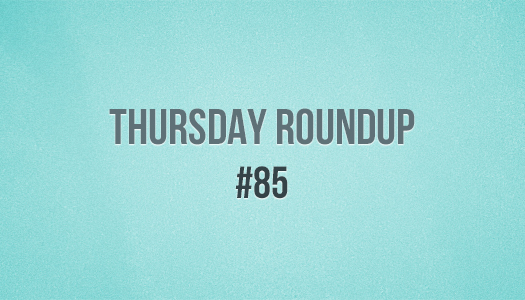 latest-web-development-resources-roundup-85