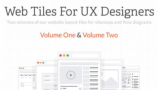 web-tiles-for-ux-designers