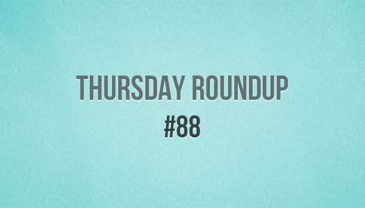 free-latest-fresh-web-development-design-resources-roundup-88