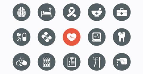 freebie-medical-icon