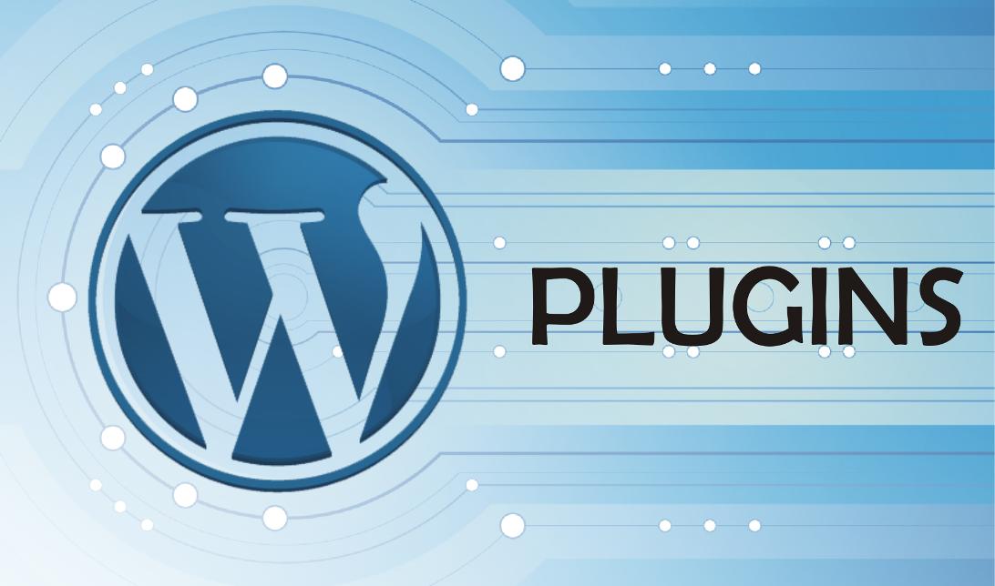 create-wordpress-plugin