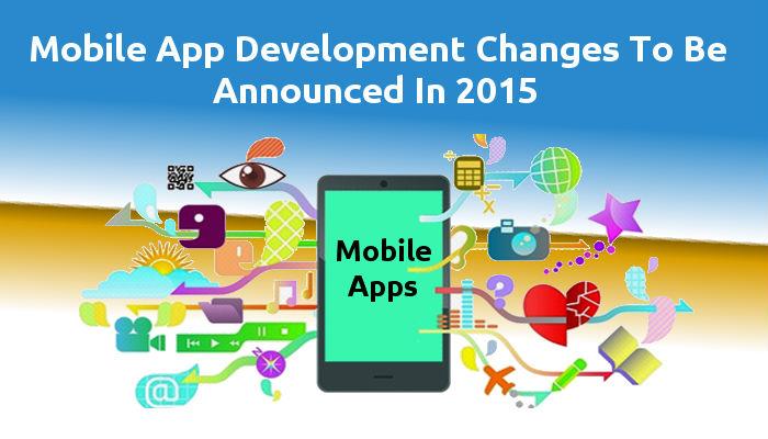 mobile-app-dev-changes