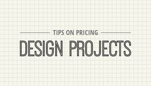 tips-on-pricing-graph-designing-projects