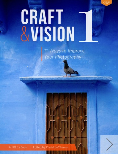best-free-photography-ebooks