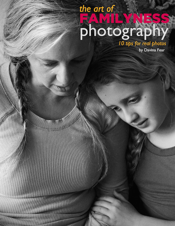 best-free-photography-ebooks
