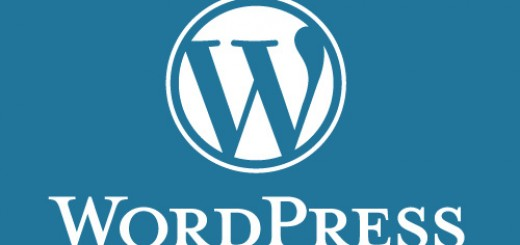 best-wordpress-seo-plugins