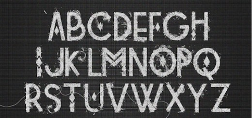download-free-fonts