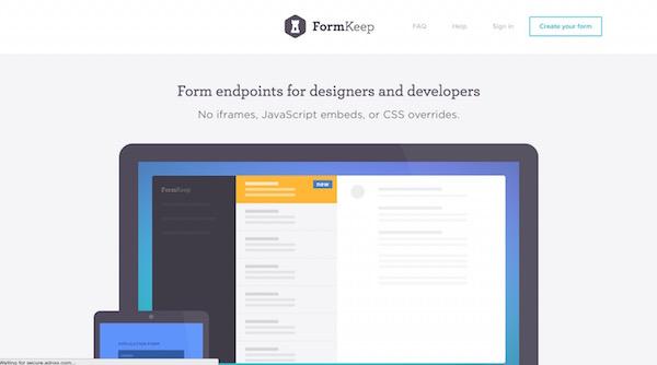 flat-webdesigns