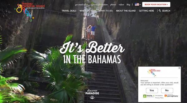 hotel-websites