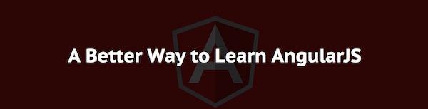 learn-angularjs