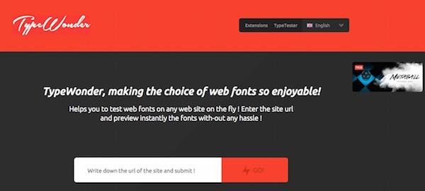 typography-tools
