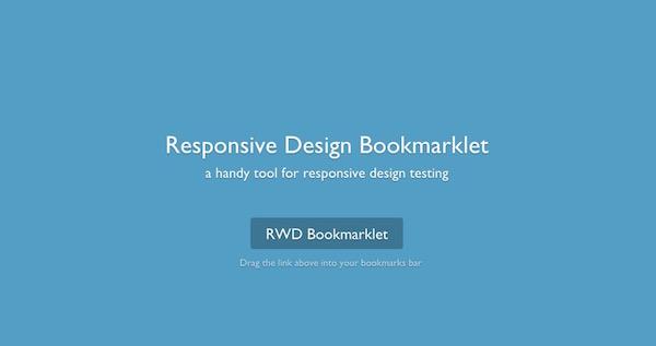 responsive-testing-tools