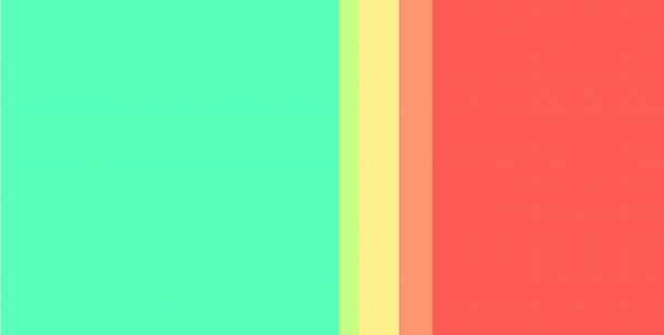 color-palettes