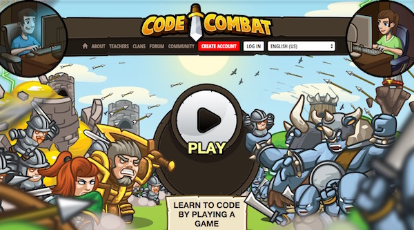 coding-games