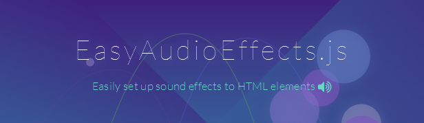 easyAudioEffects-js