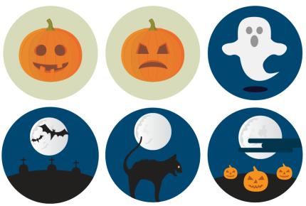 free-halloween-icons-1024x466