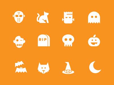 halloween-icons_1x