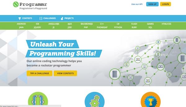 learn-programming