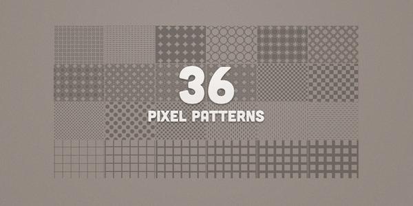 photoshop-patterns