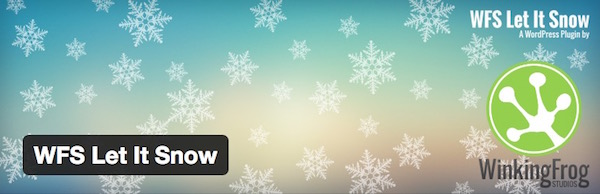 christmas-wordpress-plugins